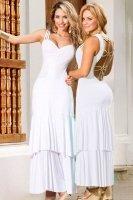 Платье, арт.60309