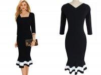 Платье, арт.60745