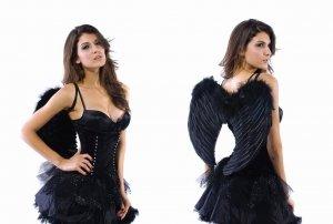 Женские спортивные костюмы - купить недорого в Киеве